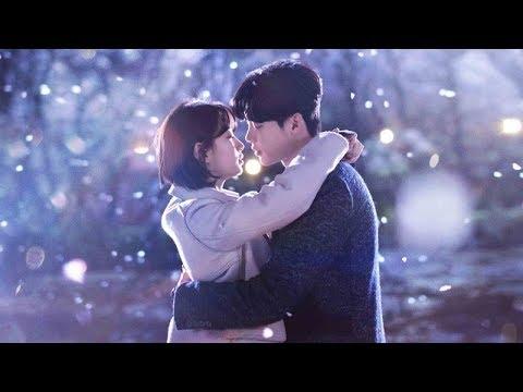 (PT-BR) While You Were Sleeping OST - I Love You Boy [Legendado]