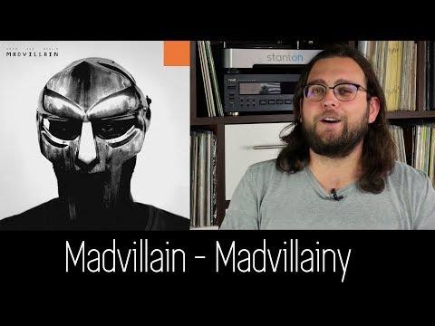 madvillain---madvillainy-|-album-review