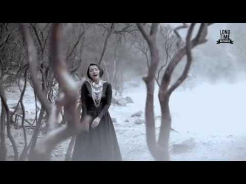 Yassovi -  Aku Ini Punya Siapa (Official Video)