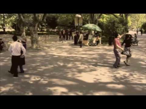 Mr.Windmill & Jay.Soul feat. Cecilia Stalin - Summer Dresses