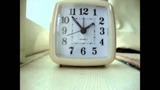 2013年6月20日(木)昼13時50分頃からの10分間です。10分の間に波長は9回...