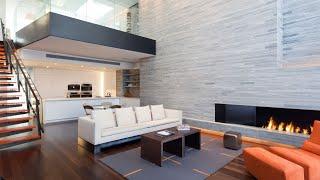 Video Interior Design, Beautiful House download MP3, 3GP, MP4, WEBM, AVI, FLV Maret 2018