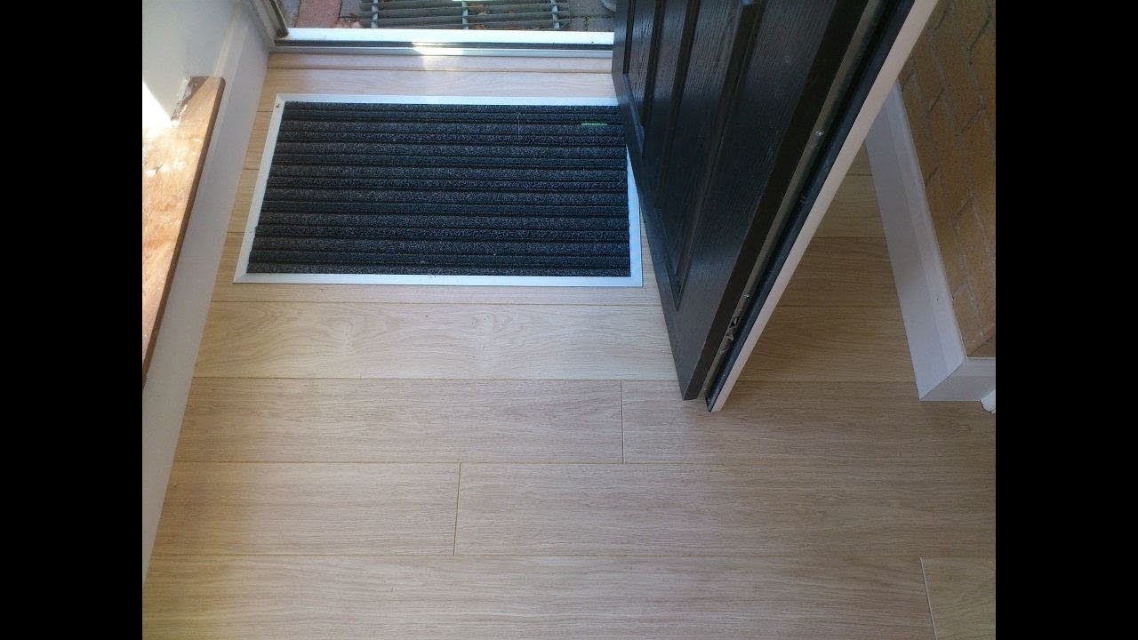 Quick Step White Varnished Oak Planks Laminate Perspective Uf915 Lovemyquickstep
