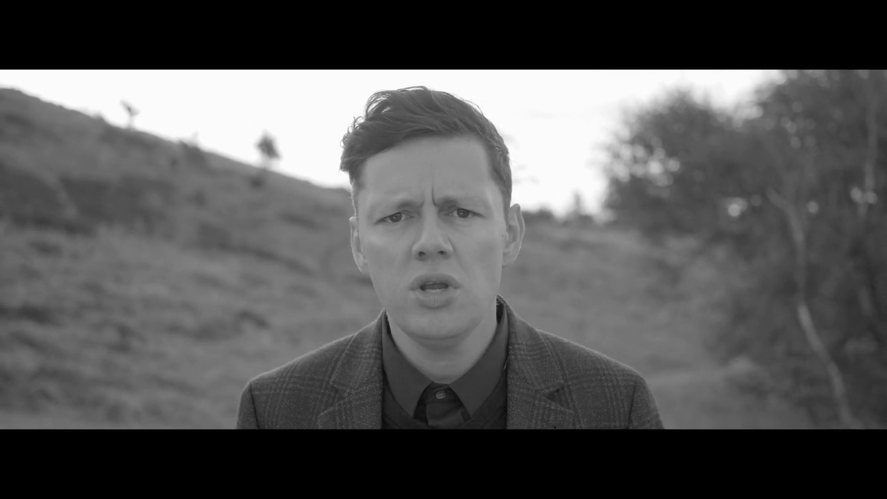 Woods of Birnam - Alone (Official Music Video)