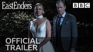 EastEnders: Who's going to come out on top? | Trailer - BBC