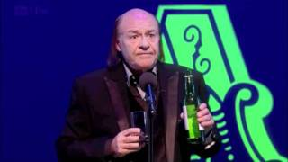 Mick Miller - The Royal Variety Performance 2011