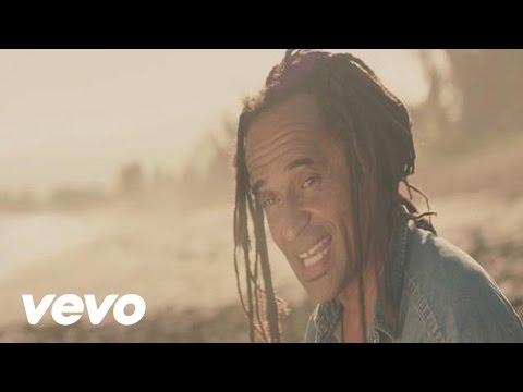 Yannick Noah - Redemption Song (Clip officiel)