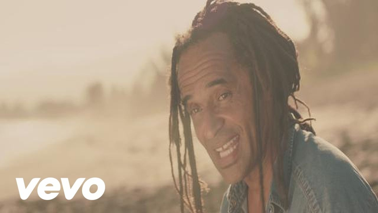 yannick-noah-redemption-song-yannicknoahvevo