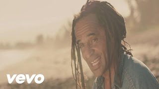 Yannick Noah - Redemption Song (Clip officiel)