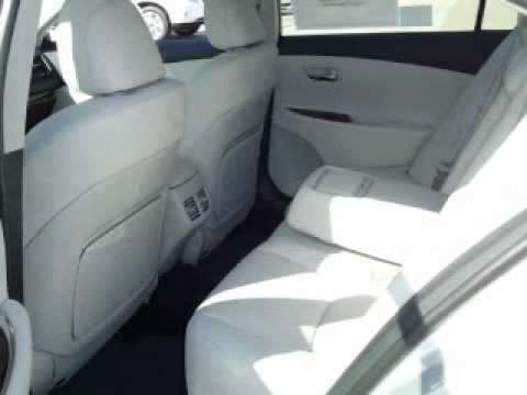 2011 Lexus ES 350 - Viera FL