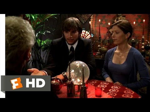 The Butterfly Effect 210 Movie   You Were Never Meant to Be 2004 HD