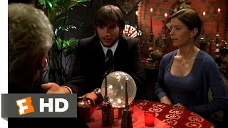 The Butterfly Effect (2/10) Movie CLIP - You Were Never Meant to Be (2004) HD