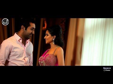 Haan Karde Ni | Manna Dhillon | Full Song HD | Japas Music