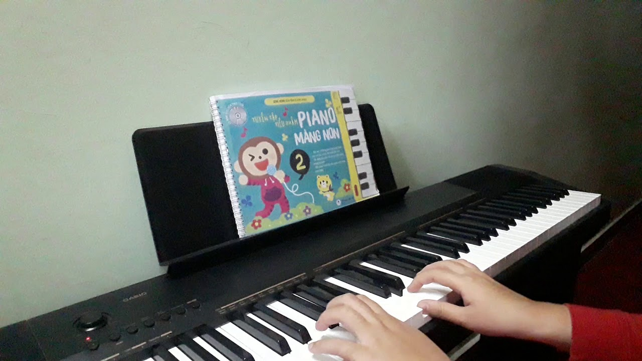 alfred piano books for adults all in one pdf