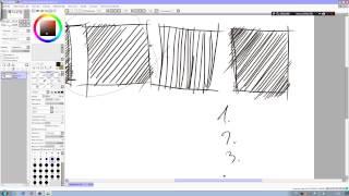 Как быстрее овладеть графическим планшетом