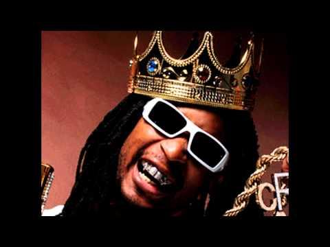 Lil Jon & The East Side Boyz - Bia Bia  [1080 HQ]