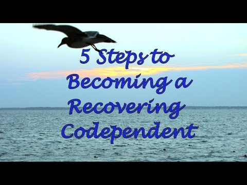 5-steps-to-recovery-from-codependency