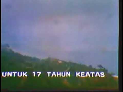 """Download """"Siluman teluk Gonggo"""" full movie"""
