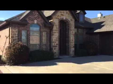 Exterior Paint Sable 6083 and Coca Whip 9084 Sherwin Williams ...