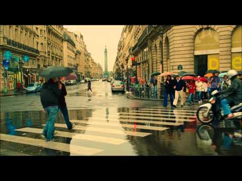 """Paris """"India song"""""""