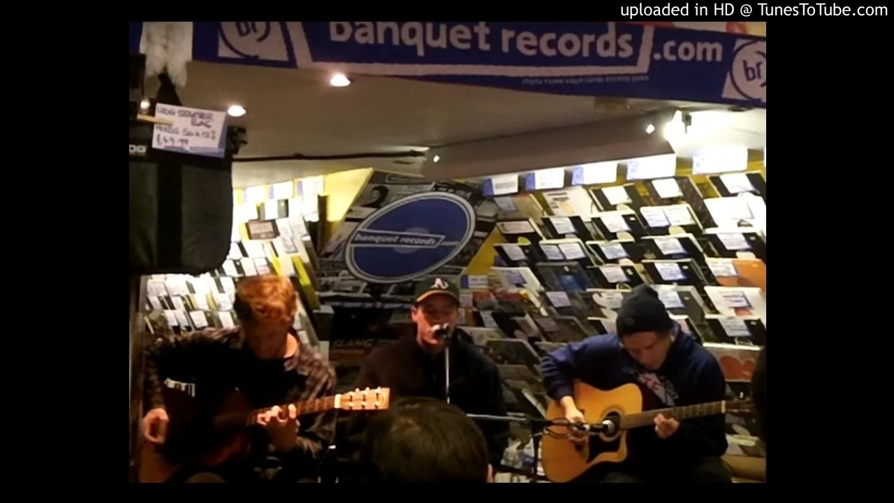 the-story-so-far-the-glass-acoustic-at-banquet-records-antlion161