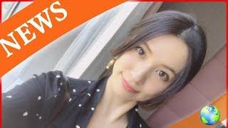 """Japan News: """"二刀流""""というキーワードがございますが、そのキーワード..."""