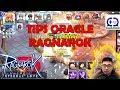Tips Mudah Selesaikan Oracle Ragnarok Eternal Love