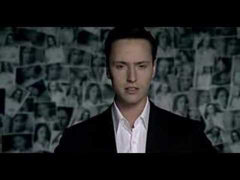 Vitas - Kiss As Long As Eternity
