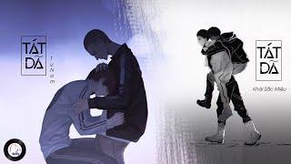 [Vietsub] Tát Dã (ca khúc truyện) - Kaiser Meow, Tư Nam | 撒野 - 凱瑟喵, 司南