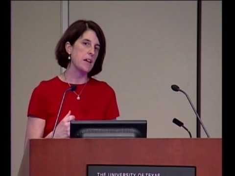 Poliklinika Harni - ″Prirodno″ HNL manje utječe na dojku