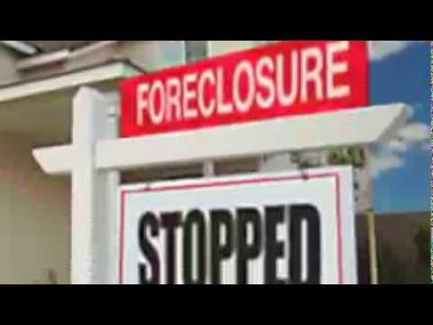 Loan Modification Fraud, Bank busters report.