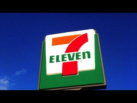 Drink Run Season 7 - Episode 4 | 2 7-Elevens in Gloucester, MA