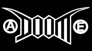 Doom-Slave To Convention
