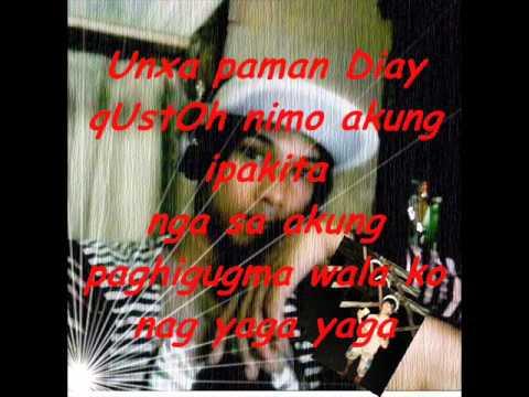 GISAYANGAN MO LANG PART 3 By DjavOn CErTeFied Supakero ng TNK