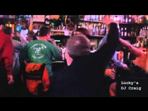 Missouri Karaoke with DJ Craig