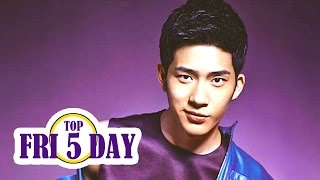 Video Top 5 New Chinese Dramas 2015 download MP3, 3GP, MP4, WEBM, AVI, FLV Desember 2017