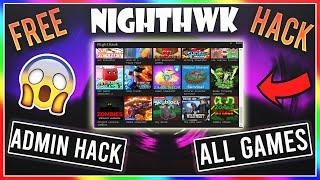 New Roblox Free Hack Fluxus Game Hub Level 7 Admin All Furky Roblox Hacks