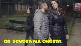 Gambar cover CHI SEI QUANDO INCONTRI L'EX CON UN ALTRA [MARYNA]