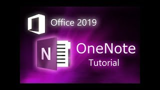 How to use  OneNote for  Education # A Framework for Teaching and Learning