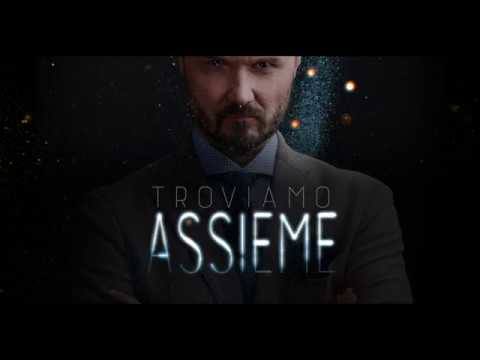 Francesco Tesei - Human   11 Maggio 2020