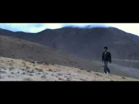 Kohi Mero Official Theatrical Trailer .lexlimbu