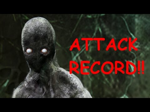 RECORD BREAKING! Over 160 attack!! (Drakenlords Gameplay)
