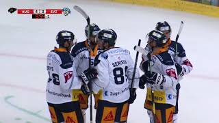 (0.10 MB) HIGHLIGHTS FINALE - DOLOMITEN CUP 2018 Mp3