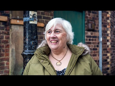 The Mother Town | Made In Stoke-on-Trent