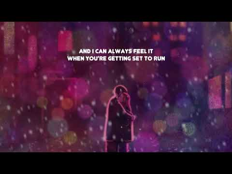 Luca Fogale - I Don't Want To Lose You (Lyrics)