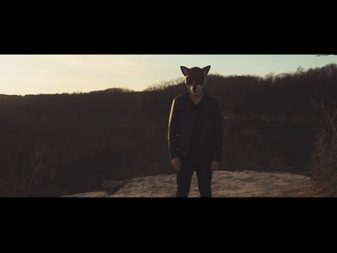 Silverstein - Face of the Earth (Official Music Video)
