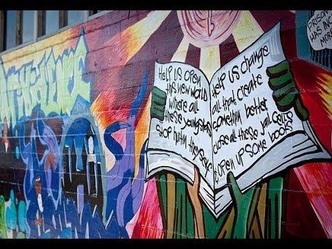 TTT#379 Teaching Civic Engagement in Oakland Schools 1.22.14