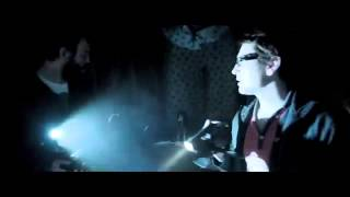 Insidious  Chapter 2 Trailer-2013