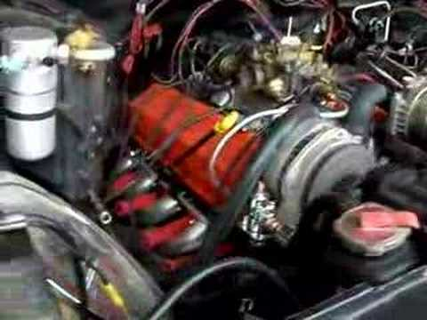 hqdefault Gm Alternator Wiring on