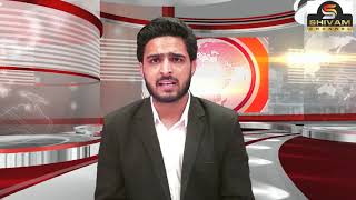 Watch special report of doda (covid _19) cases   31 05 2020
